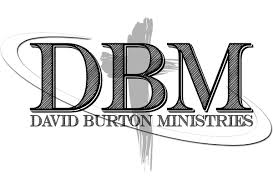 David Burton Ministries