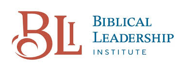 Biblical Leadership Institute