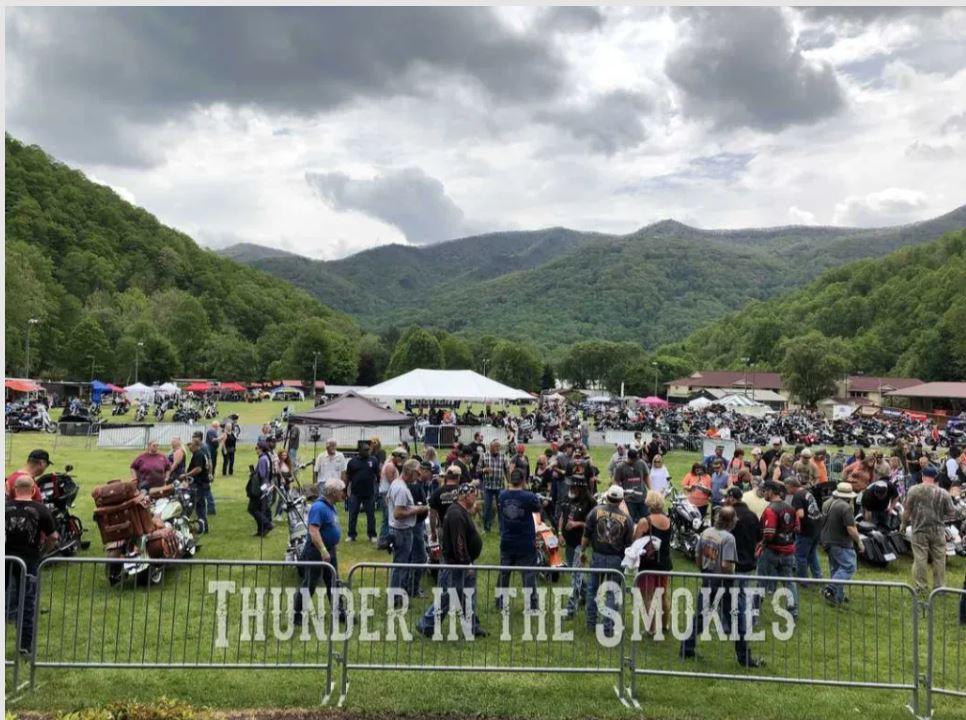 thunder-in-the-smokies 9-10-2021